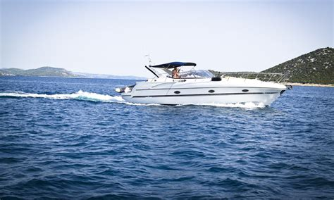 buy a boat quote buy boat insurance online get a free california boat