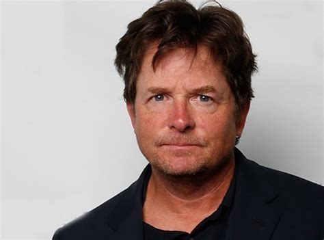 michael j fox contact life delivered me a catastrophe but i f by michael j fox