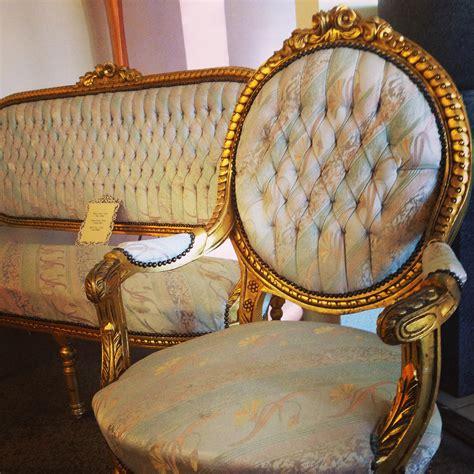 fancy wedding chairs fancy wedding chairs for rent fancy chairs wedding