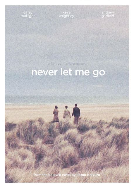 never let me go never let me go tooyn