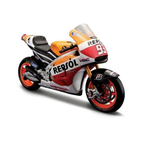 Maisto Repsol Honda Marc Marquez Series maisto marc marquez no 93 honda rc213v repsol honda team 2014 moto gp motorcycle maisto from