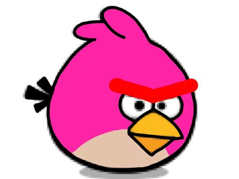 Angry Clipart angry bird clipart clipground