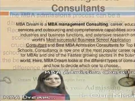 Consultancy In Mumbai For Mba Finance by Liberty Mba