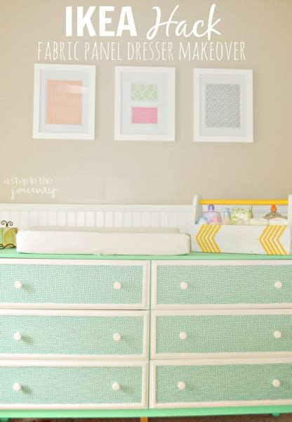 Ikea Hack Dresser by Ikea Tarva Bedside Table Hack Nazarm