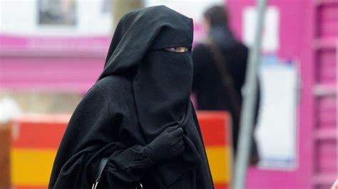 imagenes mujeres arabes con velo por que las musulmanas usan distintos velos taringa