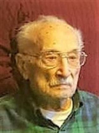 Erwin Kolesiak Obituary - South Bend, Indiana | Legacy.com Erwin Obituary