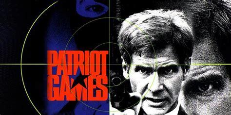 Patriot Games 1992 Full Movie Watch Patriot Games Online 1992 Full Movie Free 9movies Tv