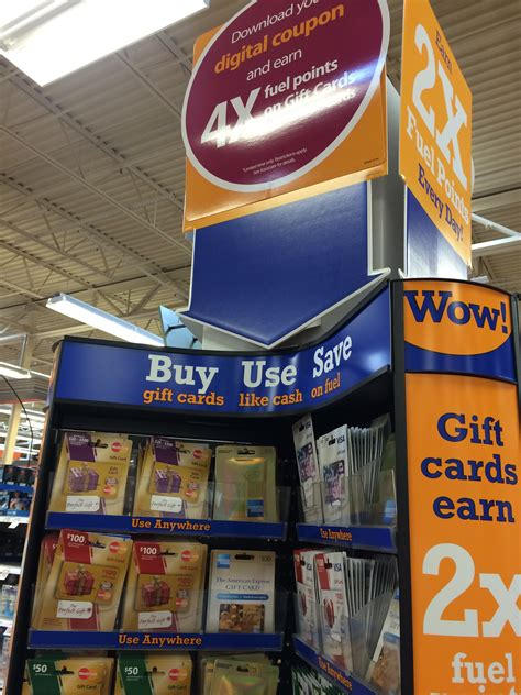 Kroger Gift Card Selection - kroger private selection brand sale 4x fuel points passionate penny pincher