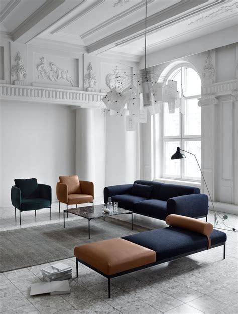 moderne speisesäle sets 17 best images about antique with modern on