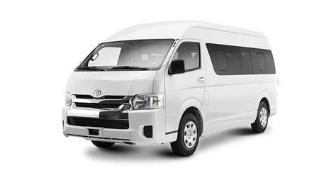 Rental Murah Isuzu Di Semarang rental mobil jakarta sewa mobil jakarta rental mobil di