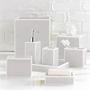gray bathroom accessories kassatex soho grey bath accessories gracious style
