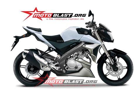 Vixion New 2014 by Modif Yamaha New Vixion 2014 Custom Motoblast