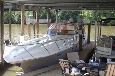 fountain boats 48 express cruiser for sale fountain 48 express cruiser boats for sale boats
