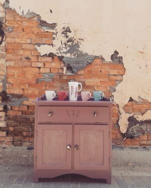 spray paint queenstown queenstown gray general finishes design center