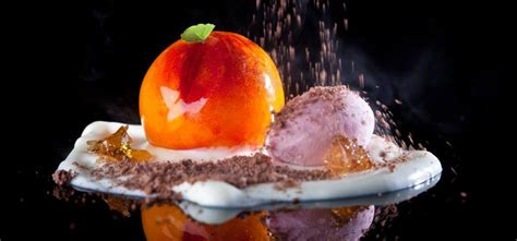 molecular cuisine what is molecular gastronomy
