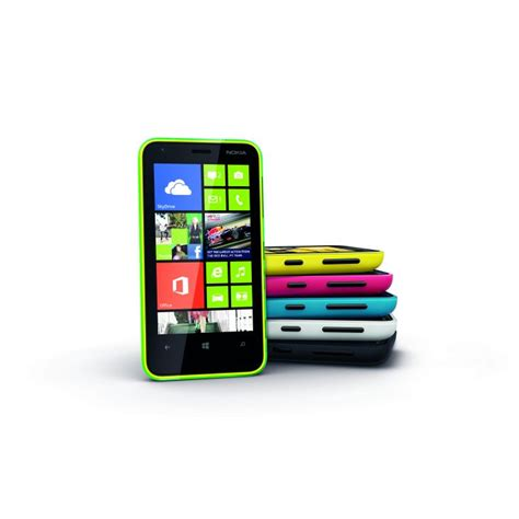 Nokia Lumia Price nokia lumia 620 price