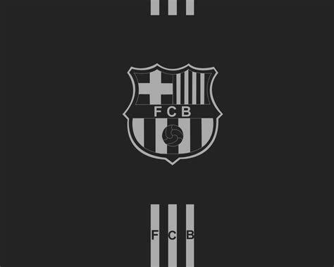 wallpaper barcelona black hd deviantart fc barcelona wallpaper 62536