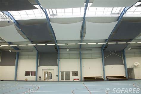 Deco Salle De Sport by Decoration Salle De Sport Stunning Deco With Decoration