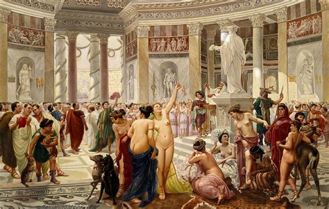 libro what the romans did a brief history of extravagance and luxury in ancient rome alux com