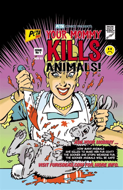 why peta kills books peta kills animals evidence