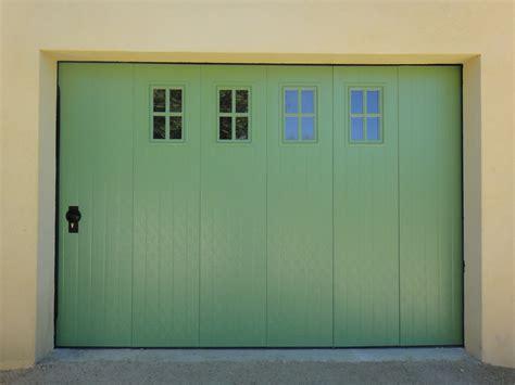 porte de garage lat 233 rale enti 232 rement sur mesure 224 salon de