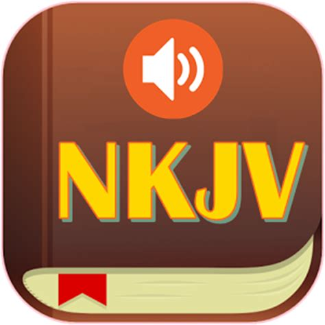 nkjv bible apk nkjv audio bible free app apk free education apps for android