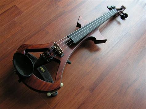 Handmade Violins For Sale - pin handmade violins for sale httpwwwviolinsetccomviolins