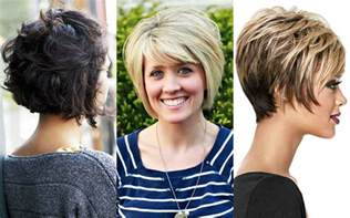hairstyles for plus size 50 special occasion bob hairstyles 2015 fashion and women