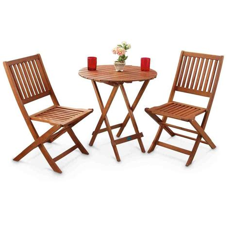 Patio Table And Chair Outdoor Folding Table And Chairs Home Furniture Design