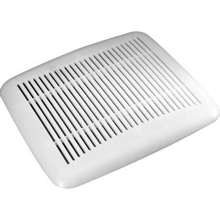 broan 690 bathroom fan upgrade kit broan bath fan upgrade kit 690 zoro com