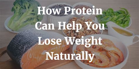 that can help you lose weight when women talks about hair makeup how protein can help you lose weight naturally