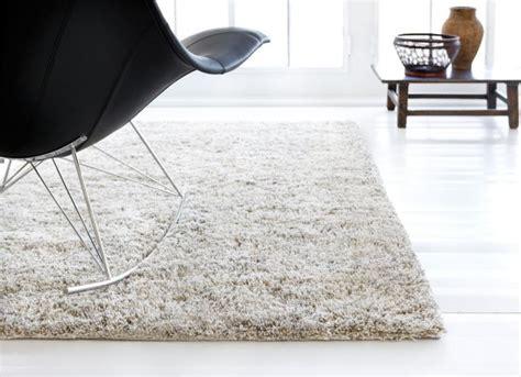 tappeti economici moderni tappeti moderni economici accogliente casa di cagna