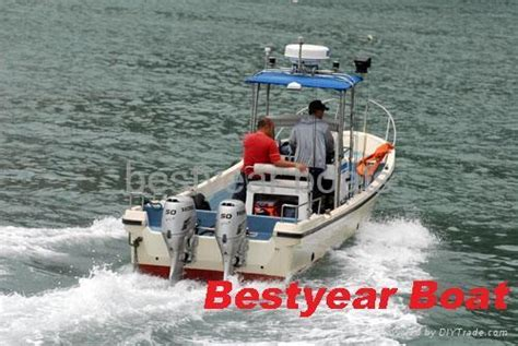 buy a boat from china panga boat china manufacturer products
