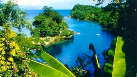 jamaica antonio jamaica vacations 2018 package save up to 583 expedia