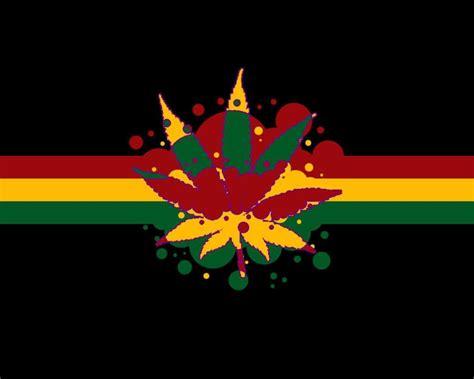 wallpaper design reggae hd rasta wallpapers 2015 wallpaper cave