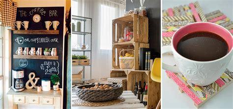 decorar cocina sin gastar 8 proyectos para decorar tu cocina sin gastar mucho dinero