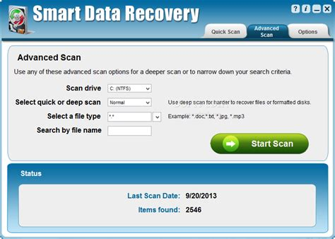 smart data recovery software free download full version with crack icare format recovery 4 6 3 3 keyh
