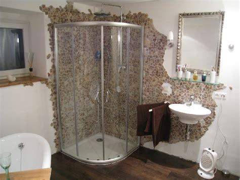 Wandgestaltung Steine Wohnzimmer 976 by 1m 178 Bruchmosaik Lose Choco Mosaik Fliesen Wand Boden