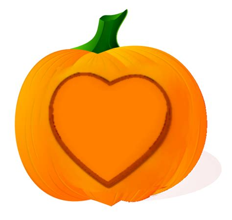 Pumpkin Carving Ideas by File Love Pumpkin Png Wikimedia Commons