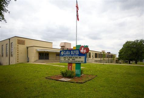 de 39 b 228 sta middle schools bilderna p 229 pinterest