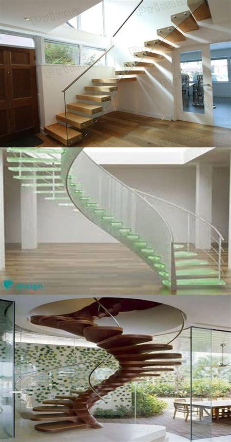 innovative interior staircase designs   modern home