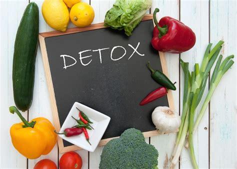 Im Detox Que Es by 191 Qu 233 Es Una Dieta Detox