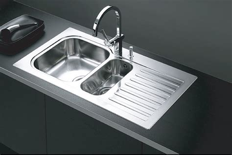 Kitchen Sinks Atlanta Kitchen Sinks Atlanta Zinc Countertops In Atlanta For Restaurants Kitchen Sinks Product For