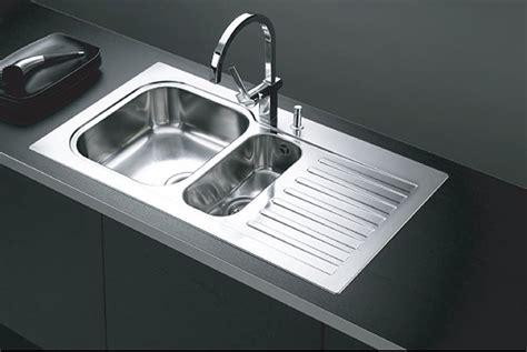 Zinc Countertops In Atlanta For Restaurants Kitchen Sinks