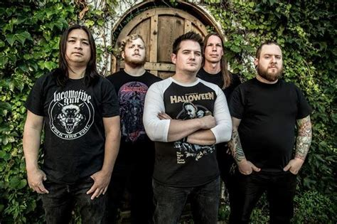 thrash metal band green death   song gates  hell featuring  morbid