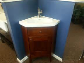 corner sink cabinet bathroom interior design 17 small bathroom corner sink interior