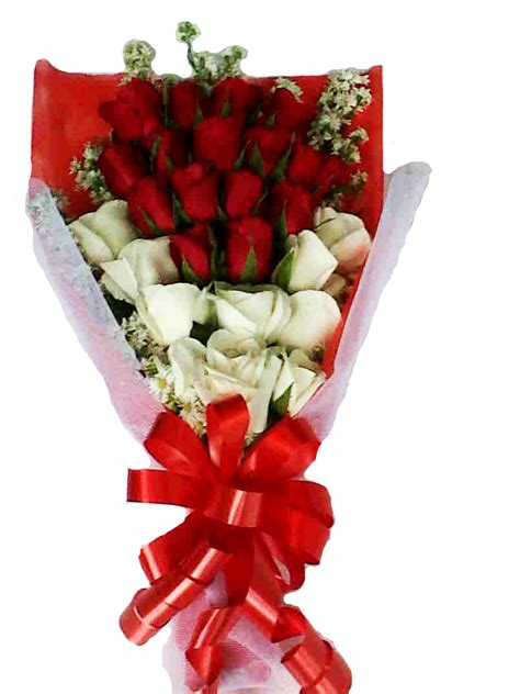 toko bunga valentine mawar murah  toko bunga