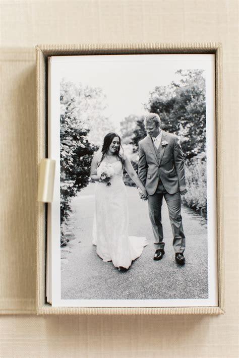 Wedding Heirloom Box by Meghan Dan Heirloom Box