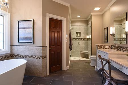 bathroom remodeling dayton ohio bathroom remodeling dayton ohio