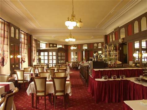 Blus Velisa Bordir Terjamin hotel continental marienbad